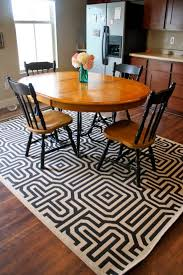 kitchen awesome best kitchen rugs dining table area rug kitchen