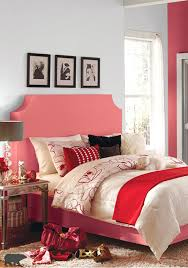 wall ideas pink accent wallpaper pink accent wall nursery pink