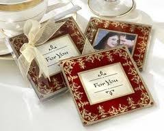 90 best indian wedding favors images on pinterest indian
