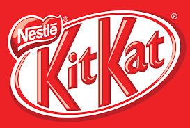 Top 10 Best Selling Candy Bars Kit Kat Wikipedia