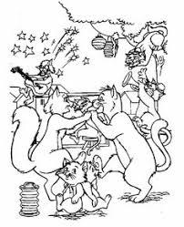 http www bulkcolor aristocats toulouse disturbing