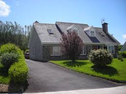 Modern Dormer Archives U2013 Bantry Property West Cork Property U2013 Dormer Bungalow