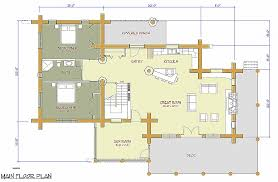 boutique floor plan clothing boutique floor plans inspirational pioneer log homes