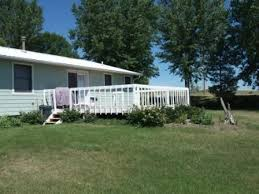 3 Bed 2 Bath House For Rent 21 Best Shepherd Worden Mt Rentals Images On Pinterest Renting