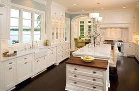 kitchen remodels with white cabinet u2013 sequimsewingcenter com