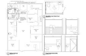 Chiropractic Floor Plans Our Services U2013 Village Architecture U0026 Preservation