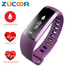 Pedometer Map Heartrate Pedometer Reviews Online Shopping Heartrate Pedometer