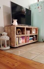 Bookcase Tv Stand Combo Bookcases Corner Desk Bookcase Tv Wall Unit Tv Stand Bookcase