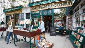 Best Children S Stores Los Angeles World U0027s Best Bookstores From London To Los Angeles Cnn Travel