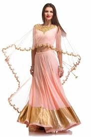 wedding guest dress ideas 55 indian wedding guest ideas what to wear to indian