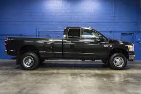 dodge ram 3500 2009 2009 dodge ram 3500 slt dually 4x4 cummins turbo diesel truck for