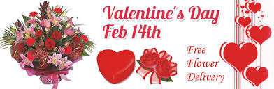 free flower delivery valentines flowers ireland free valentines flower delivery dublin