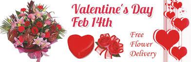 Valentines Flowers - valentines flowers ireland free valentines flower delivery galway