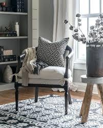 home interior design pdf magnolia rugs joanna gaines rug lotus collection for home interior