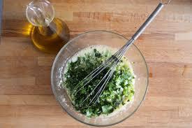 recette cuisine iranienne recette iranienne les koukous de marjane satrapi so many