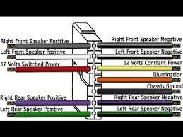 kenwood car stereo wiring diagram u0026 kenwood kdc 222 kdc 2023 kdc