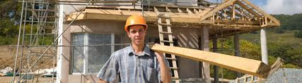 House Builder What Is A Builders Lien Liens Definition Layman Builders Lien