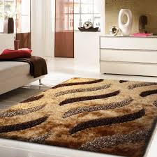 Feizy Rugs Round Rugs As Feizy Rugs With Fancy Shaggy Rugs For Sale Yylc Co