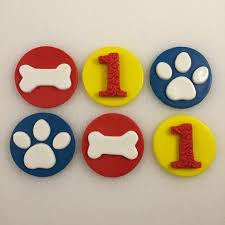 50 paw patrol images birthday party ideas paw