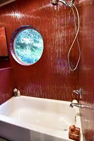 tiny house bathroom tile brightpulse us