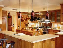 kitchen hanging lights in kitchen industrial retro vintage bar