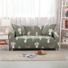 sofas online compare prices on 1 2 3 sofas online shopping buy low price 1 2 3