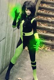 276 best cosplay images on pinterest cosplay costumes cosplay