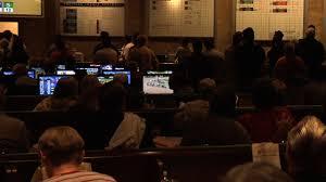 Wildfire Casino On Sunset by Casino U0026 Resort Guide Sunset Station Hotel Casino
