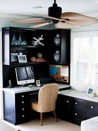 Free Plans To Build A Corner Desk by Best 25 Corner Office Desk Ideas On Pinterest Corner Office