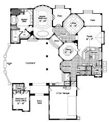 cool floor plans 103 best cool floor plans images on house plans