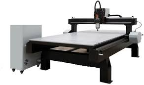 Cnc Wood Carving Machine Manufacturer India by Cnc Wood Engraving Machine Cnc Wood Engraving Machinery Trader