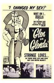 i was feminized by a short hair blonde cross dressing in film and television wikipedia
