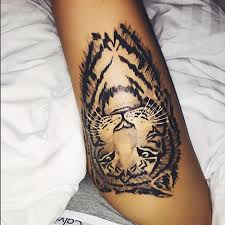 27 tremendous leg tattoo for all the boys and girls picsmine