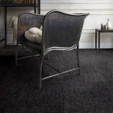best 25 dark carpet ideas on pinterest dark grey carpet bedroom