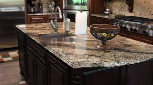 cabinets and countertops near me granite kitchen countertops ideas rareite cabinets with photos