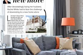 House Design Blog Uk A Blog Page Also Furnished By Anna