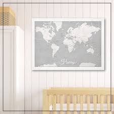 Prints For Kids Rooms by 77 Best Lounge Area Images On Pinterest Lounges Freedom