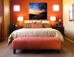 purple and yellow bedroom ideas orange and purple bedroom yellow and purple bedroom ideas romantic
