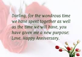 Wedding Anniversary Wishes For Husband Romantic Wedding Anniversary Wishes For Husband