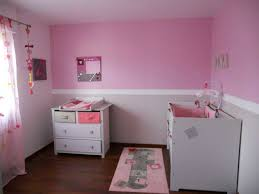 deco chambre parme chambre fille parme chambre fille but ado ans pas cher bebe