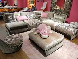 sofa canap diff rence canape sofa canape difference sofa et canape difference