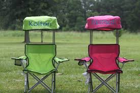 Kids Personalized Chairs Personalized Baby Chair Uk Best Chairs Gallery