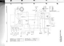 ski doo wiring diagrams ski doo wiring diagrams wiring diagrams