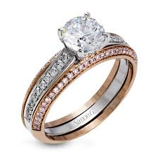Engagement And Wedding Ring Sets by Wedding Rings Wedding And Engagement Ring Sets Wedding