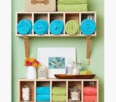 Diy Bathroom Storage Ideas by Cubby Hole Storage For Bathroom U2013 Diy Bathroom Storage Ideas For