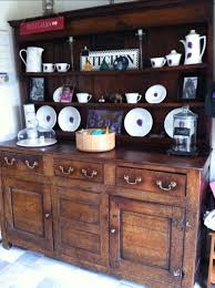 behind the book the story of my grandparents u0027 welsh dresser