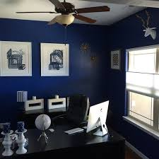 80 best decorating in sapphire images on pinterest affordable