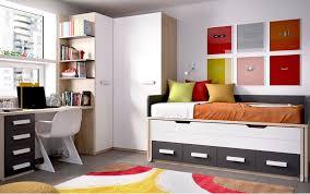 secret chambre chambre cher pour garcon secret adolescent ameublement lit
