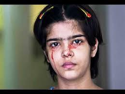 imágenes religiosas que lloran sangre una niña que llora sangre el heraldo de san luis potosi