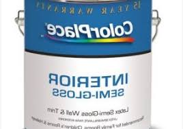 walmart interior paint colors looking for interior paint walmart